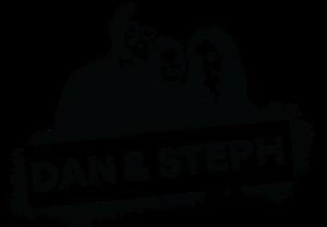 dan-steph-logo