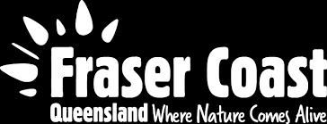 https://danandsteph.com.au/wp-content/uploads/2020/12/fraser-coast.png