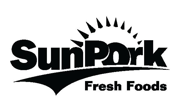 https://danandsteph.com.au/wp-content/uploads/2021/01/Sunpork-Logo_mono-black.png
