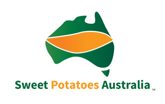 https://danandsteph.com.au/wp-content/uploads/2021/01/SweetPotatosAusLogo2-01.png