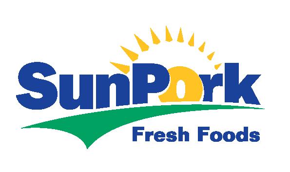 Sunpork Logo_colour