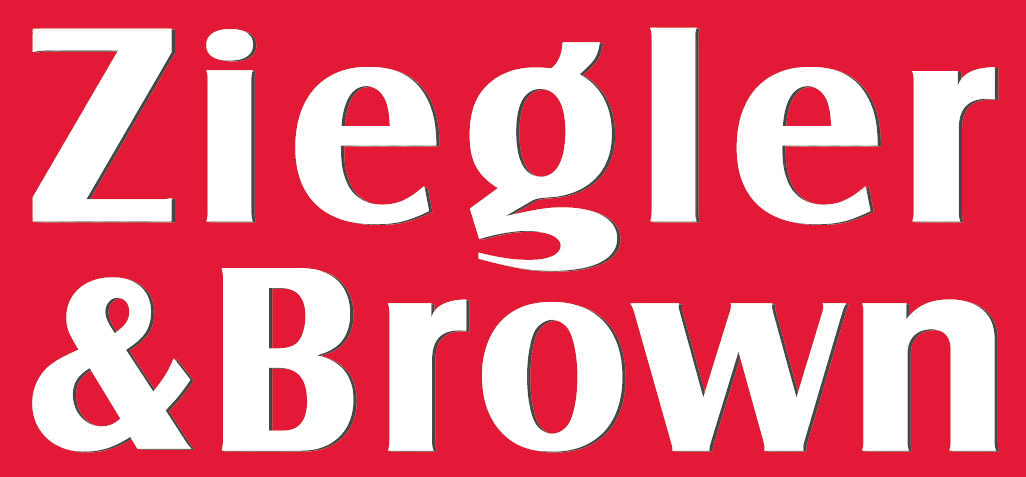 Ziegler-and-Brown-Logo