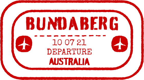 _Stamp_Bundaberg_DEEP RED_update