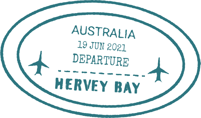 _Stamp_Hervey Bay_SEA_update