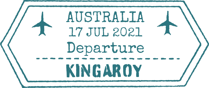 _Stamp_Kingaroy_SEA_update