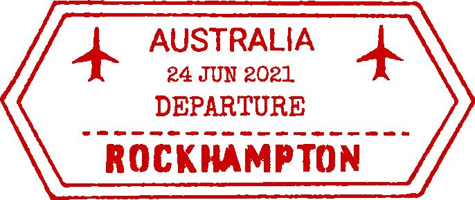 _Stamp_Rockhampton_DEEP RED_update