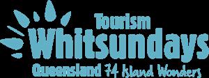 tourism-whitsundays-logo-1DE6EB9E40-seeklogo.com