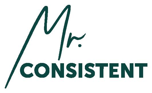 mr c writitng logo-03